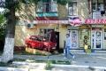 Innovative marketing of auto parts shop in Tiraspol.